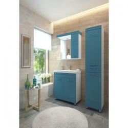 Мебель для ванной комнаты Merino Sfarzo