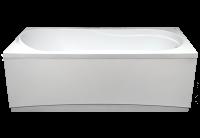 Ванна акриловая Monterey АГРА 170x75