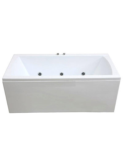 Акриловая ванна Индика 1700х800мм