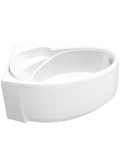 Акриловая ванна Фэнтази (левая/правая ) 1500х880 мм
