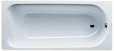 Ванны Formplus / EUROWA 140x70 , alpine white
