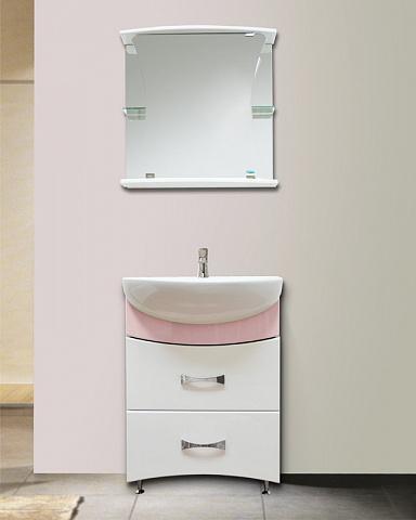 Комплект 05 (60) розовая