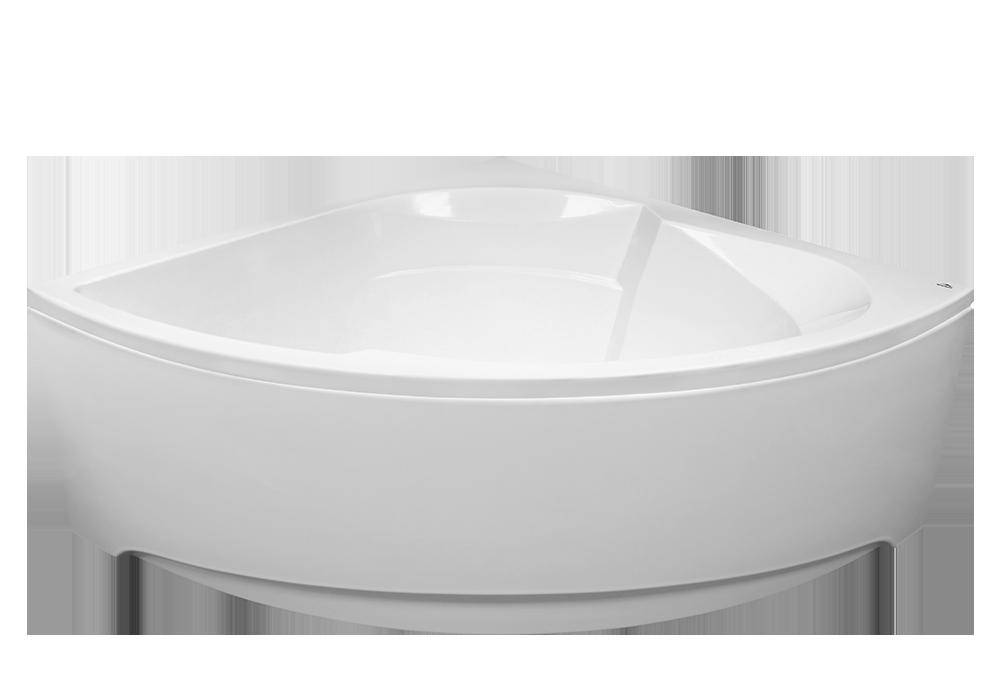 Ванна акриловая Monterey БАЛИ 150x150