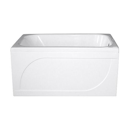 Ванна стандартная Triton 120х70