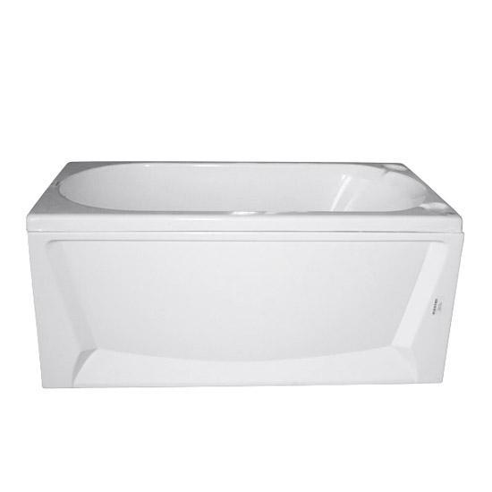 Ванна стандартная Triton 1300x700