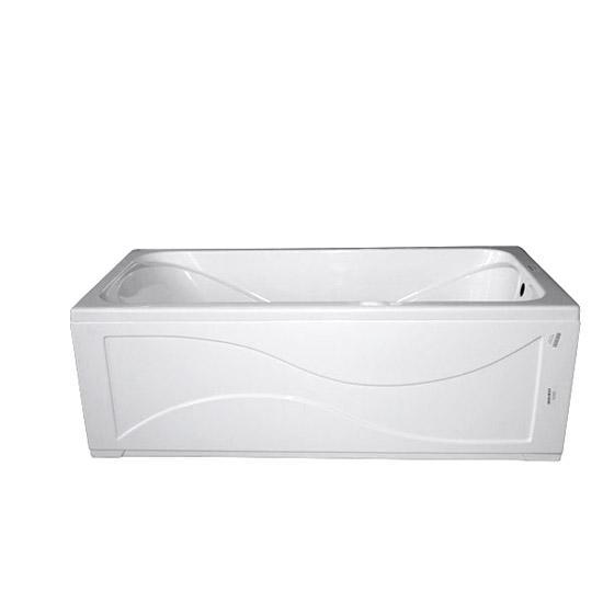 Ванна стандартная Triton 1600x70