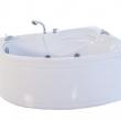 КАЙЛИ 1500*1010 [левая, правая], акриловая ванна